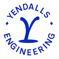 Yendalls Engineering